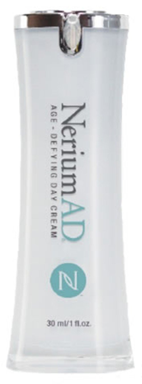 Nerium AD Age Defying New Day Cream: Brand new ****DAY CREAM!!!**** 30 ml / 1 fl oz