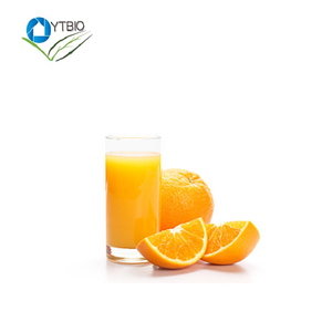 For Dairy Products Juice Drink Food Grade Additive Flavor Liquid Orange Essence