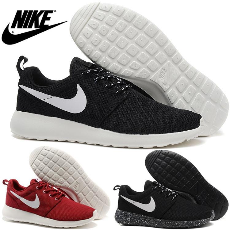 wholesale 2015 new brand free run+2 runing shoes run women