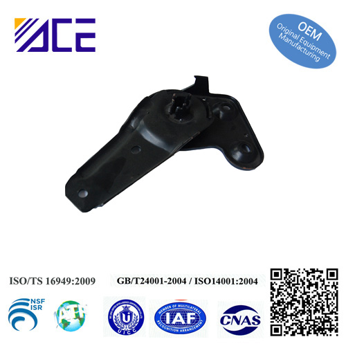 Recliner Parts Recliner Parts Suppliers and Manufacturers at Alibaba.com  sc 1 st  Alibaba : recliner parts - islam-shia.org