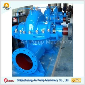 Pompa Centrifuga Acqua Pulita( Iso9001) - Buy Product on Alibaba.com