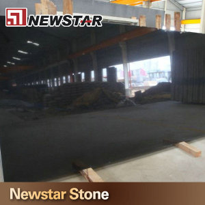 Chinese shanxi absolute black granite sheet
