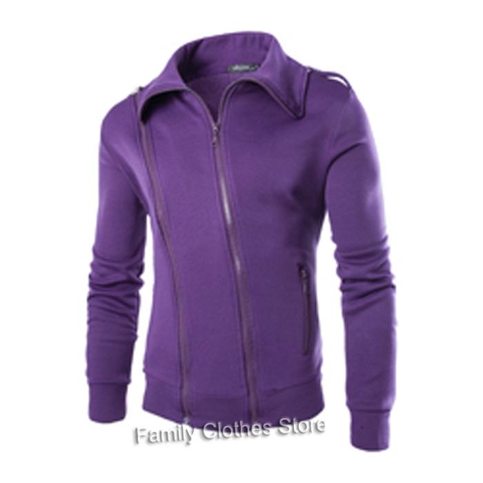 Cheap Mens Purple Hoodie, find Mens Purple Hoodie deals on line at ...