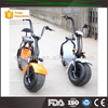 2014 kids motorcycle bike BO musical motorcycle for kids