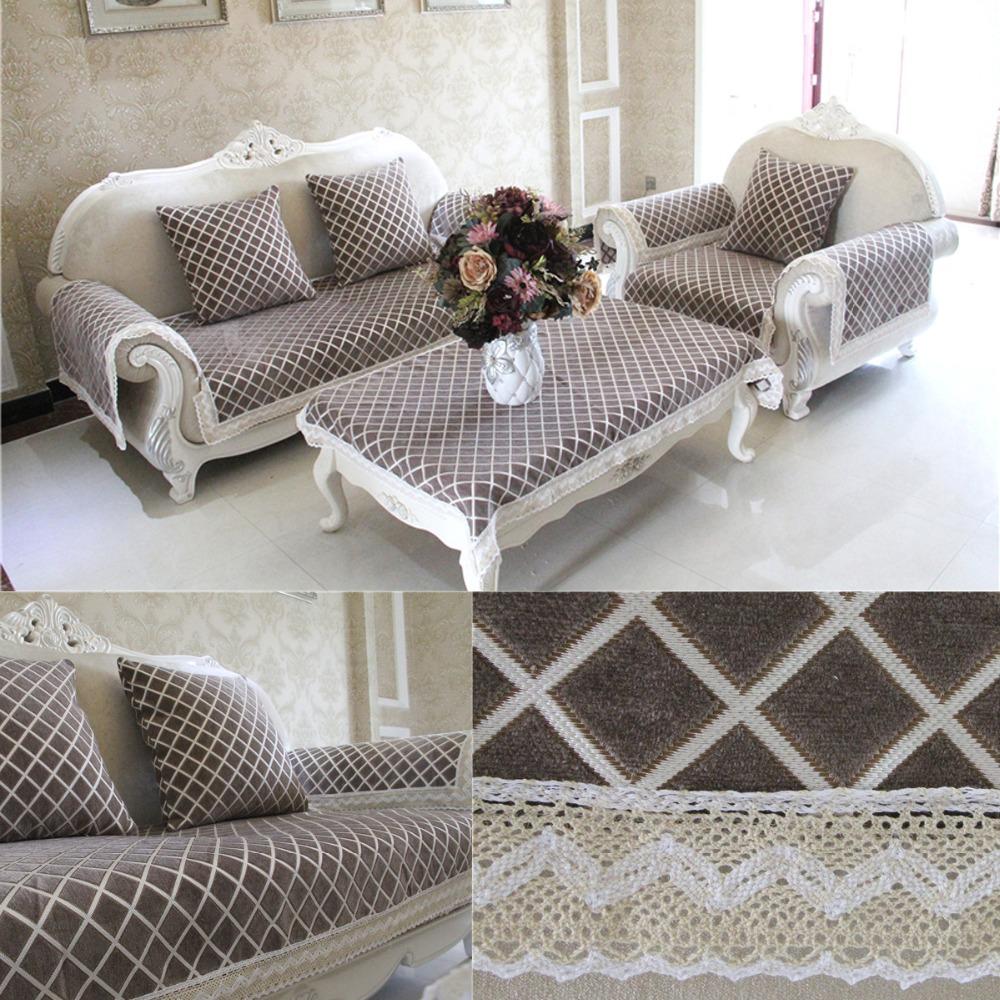 Online Kaufen Gro 223 Handel Couch Decke Aus China Couch Decke