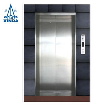 Cheap Small Home Residential Lift Elevator Price