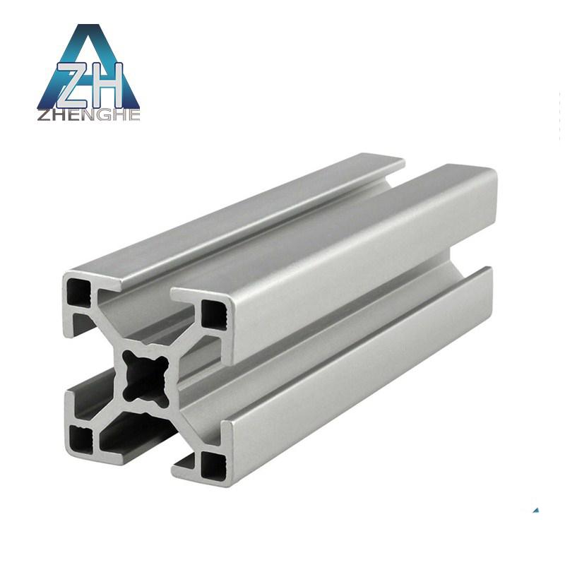 Extruded Aluminum Modular Frame, Extruded Aluminum Modular Frame ...