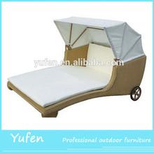Beach Chair Sun Shade Supplieranufacturers At Alibaba