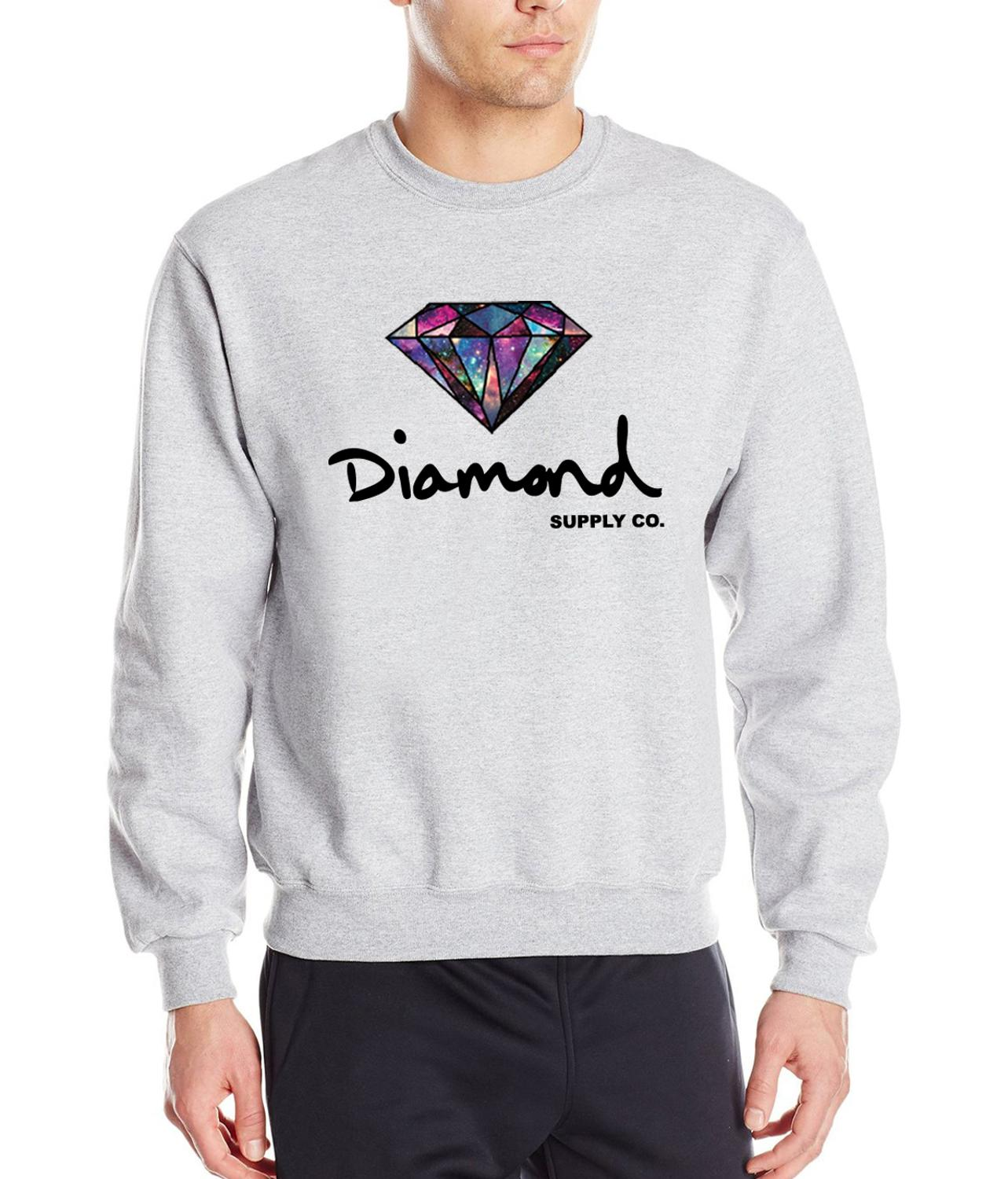 Online shopping for Clothing, Shoes & Jewelry from a great selection of Shirts, Active, Fashion Hoodies & Sweatshirts, Jackets & Coats, Pants, Suits & Sport Coats & more at everyday low prices.
