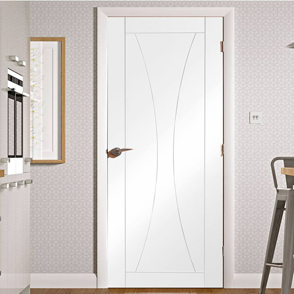 Bedroom doors interior bedroom doors love bedroom for Bedroom door designs