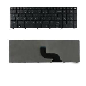 d320d5ebb7 New US Laptop Keyboard Black for Gateway NV79C NV79C17U NV79C27U NV79C34U  NV79C35U NV79C36U NV79C37U NV79C38U NV79C42U
