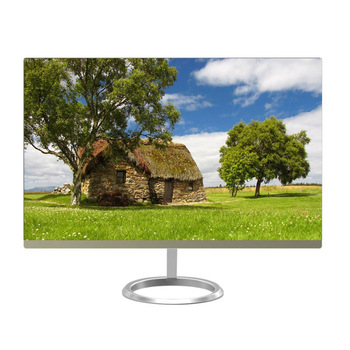 "Top seller hd 24"" 12v computer monitor"