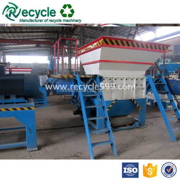 Dtv Shredder For Sale >> Famous Brand Dtv Shredder Buy Dtv Shredder Product On Alibaba Com
