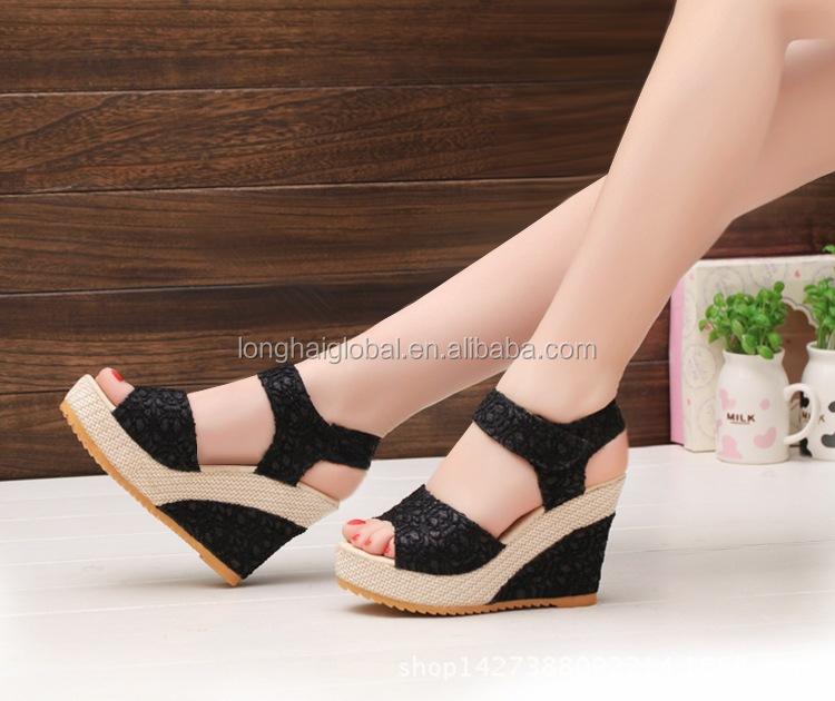 9c66ba03c Hotsale And Cheapest Fashion Summer Ladies Sandals - Buy Sandals ...