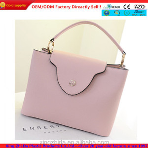 2014 women's middle lovely tote bags wholesale