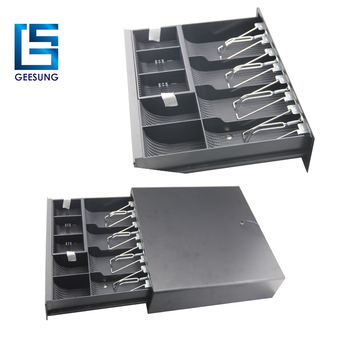 online drawers for apple cash price available with htm best ipad less the compatible drawer