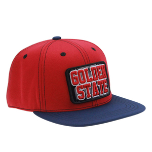 Wholesale Custom Embroidered Hats dfb038962b3
