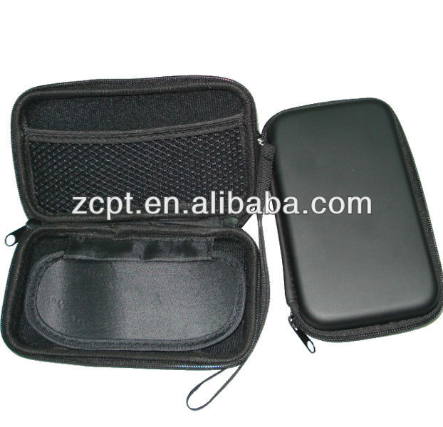 Eva Zipper Tools Case With Wrist Strap