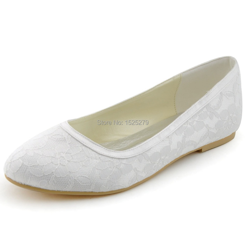 Ivory Satin Wedding Shoes Australia