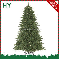 Factory direct supplier small christmas tree