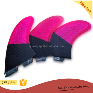 Cheap Surfboard Fins FCS II Fins Factory Price