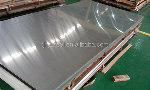 409 Stianless 4x8 stainless steel sheet price