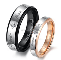 pictures hands wedding rings wedding rings poland couple love band rings