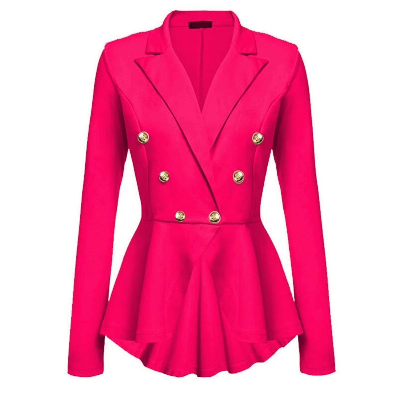 534ac40a7 Cheap Black Dressy Coat
