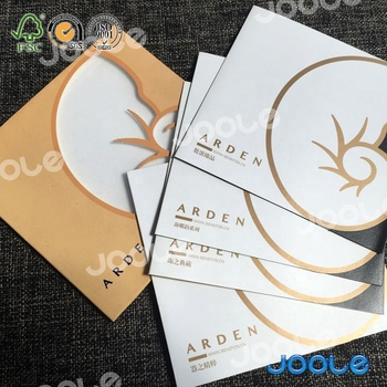 Print booklet brochure A4 A5 C3 C6 B3 size 100bls paper printing cards with sleeve holder