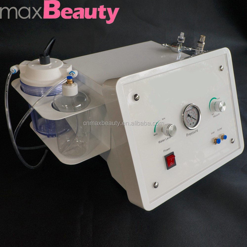 microdermabrasion machine sale