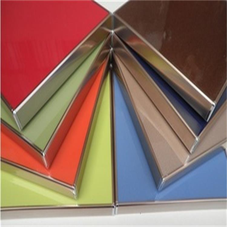 furniture grade high gloss acrylic/uv painting mdf board