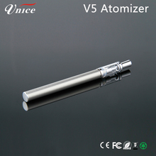 vapor flavor wholesale e cigarette disposable with box ego t battery rebuildable atomizer
