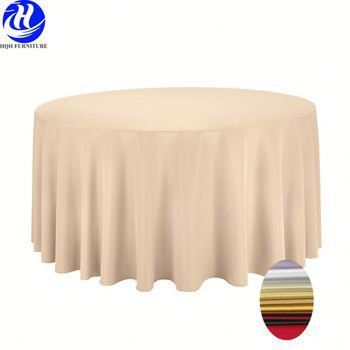 Good Quality Clear Plastic Table Cover For Wedding Events Buy