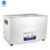 Medical implants ultrasonic cleaner double processing cleaning JP-100T