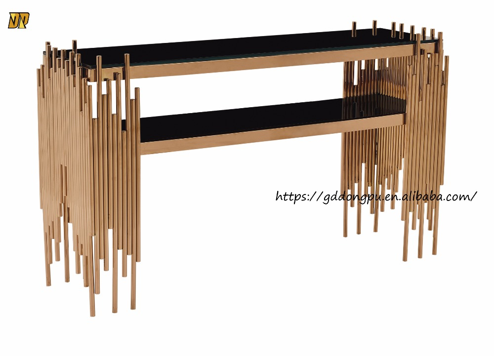 Luxury Console Table Luxury Console Table Suppliers and