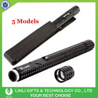 Buy 0 5W LED solar rechargeable flashlight in China on Alibaba.com