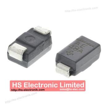 smaj5 0a e3 61 diode rh alibaba com