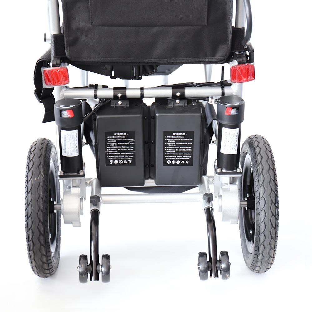Image of: Disabled Es19 Old People Wheelchair Electric Wheelchair Home Hospital Chinahaocom Old People Wheelchair Electric Wheelchair Home Hospital Buy
