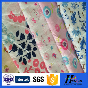 wholesale 100 cotton flannel fabric in solid color students side brused flannel yarn dyed shirt and dress both cotton flannel