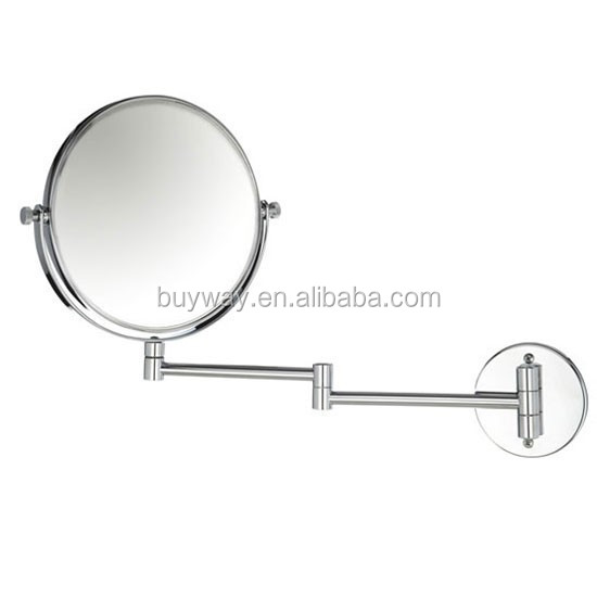 Hinged Mirror Wall Mounted Hinged Mirror Wall Mounted Suppliers And Manufacturers At Alibaba Com