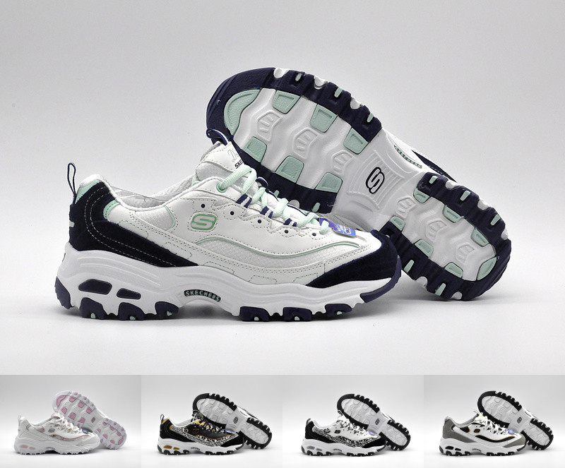 Popular Skechers Shoes-Buy Cheap Skechers Shoes lots from