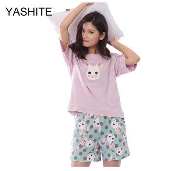 Funny Pyjamas For Ladies - Buy Pyjamas 4d2ea9483