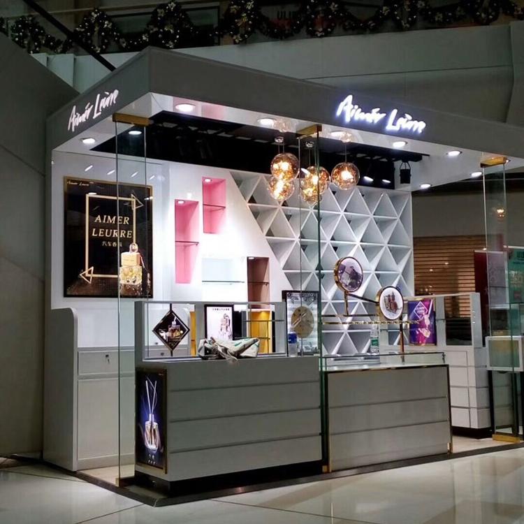Купить оборудование для парфюмерии и косметики косметика принцесса купить интернет магазин