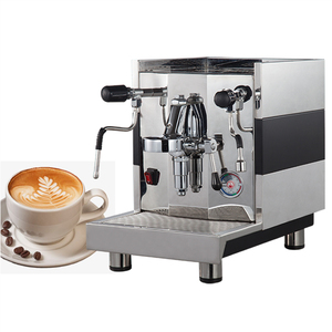 E61 single group commercial espresso coffee machine