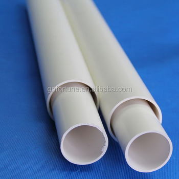 thin wall plastic pipe sizes pvc pipe/pvc tube : plastic pipe insulation - www.happyfamilyinstitute.com