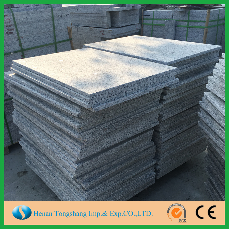 Low price paving stone molds for wholesales