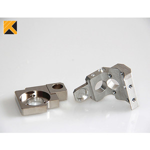 Dongguan Factory Hot Sale High Quality Bulk Hardware