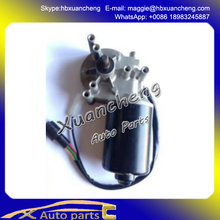 High quality for doga wiper motor
