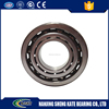 Original NSK bearing single row 90BNR10X angular contact ball bearings