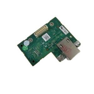 Cheap Dell Poweredge R410 Server, find Dell Poweredge R410
